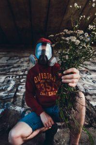 plant-toxins
