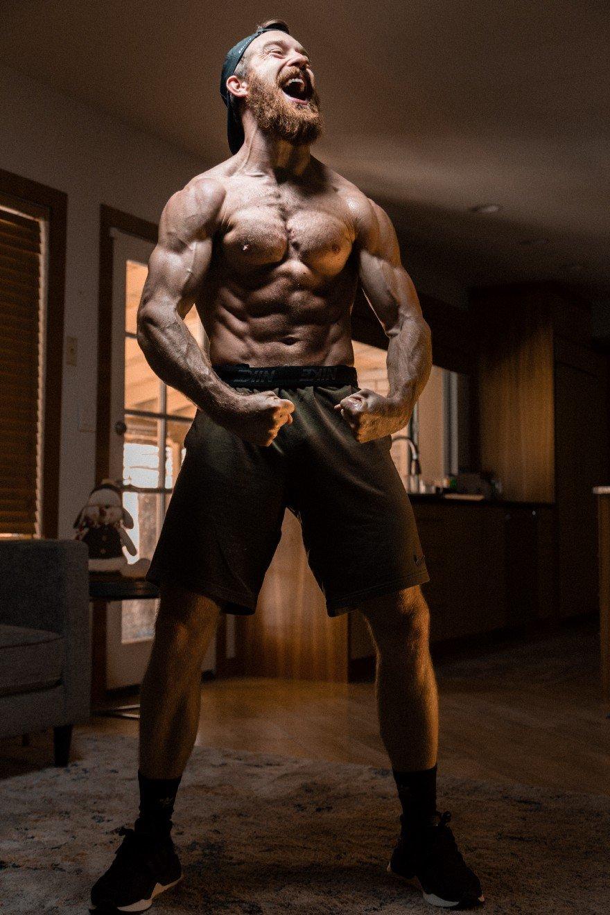Raise-testosterone-naturally